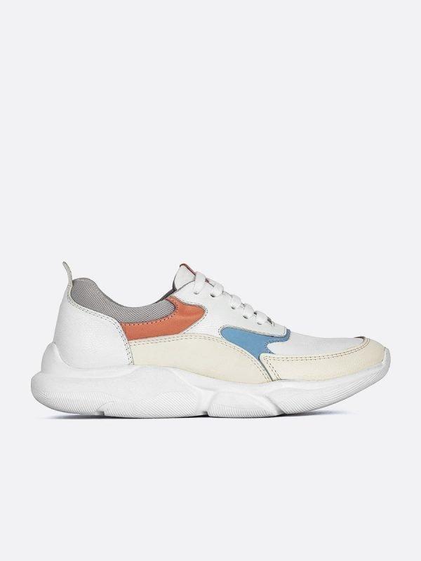 SALEM-BLA, Todos los zapatos, Tenis, lateral