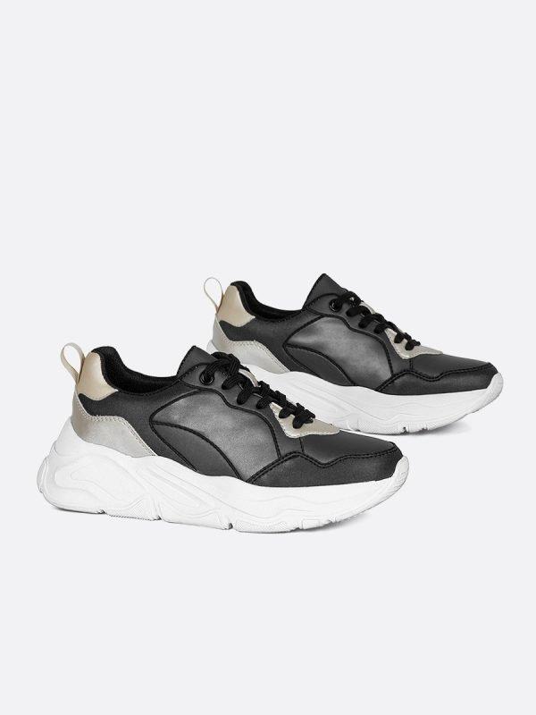 URBAN-NEG, Todos los zapatos, Tenis, galeria