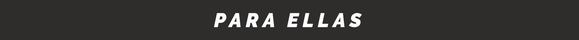 02-PARA-ELLAS-SEPARADOR-