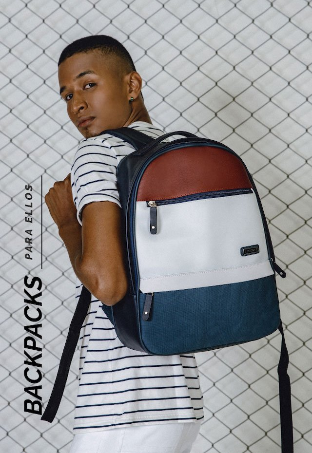 09-BACKPACKS-PARA-ELLOS