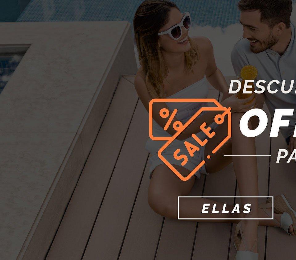 12-OFERTAS-PARA-ELLAS-Y-ELLOS_01