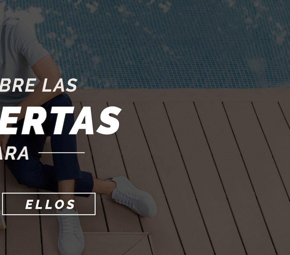12-OFERTAS-PARA-ELLAS-Y-ELLOS_02
