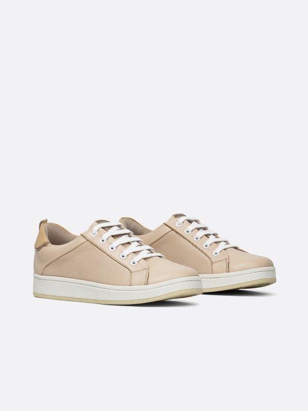 AVY-NUD, Todos los zapatos, Tenis, galeria