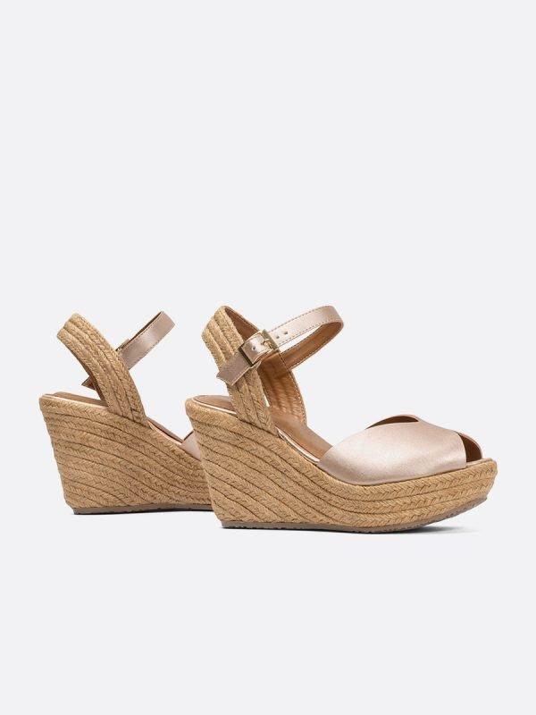 BLOW21-ORR, Todos los zapatos, Sandalias Plataforma, galeria