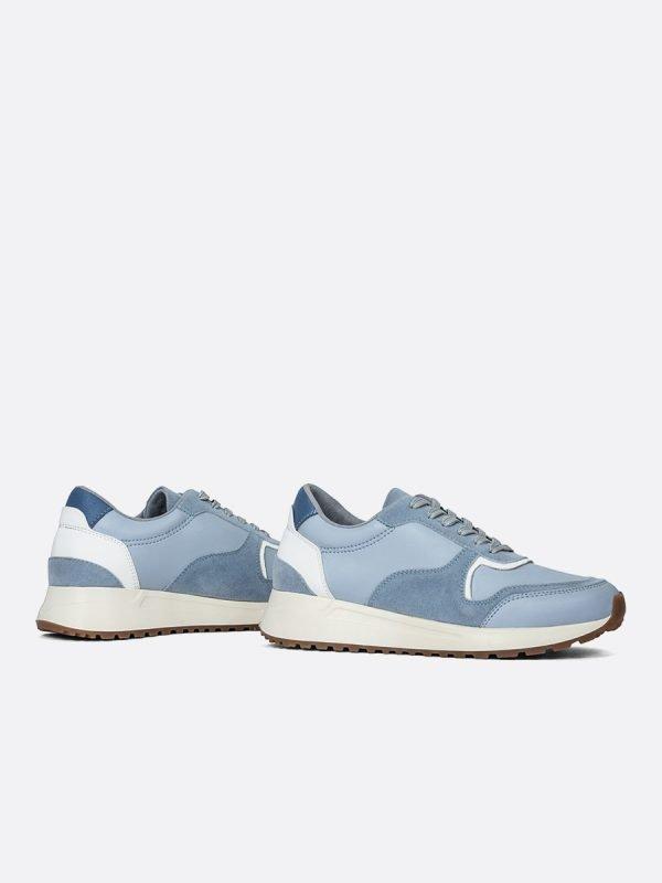 CRISS-CEL, Todos los zapatos, Tenis, galeria