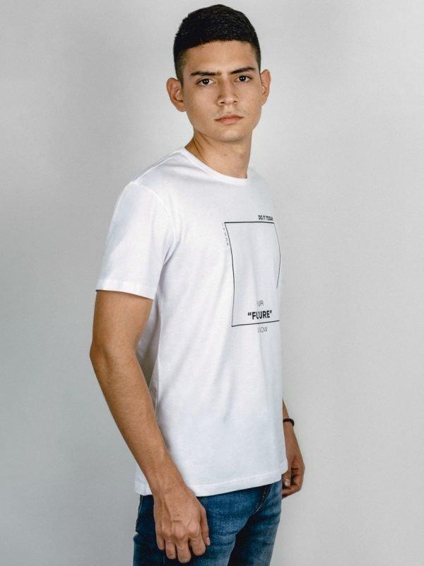 HT01-FUT, Todos los Accesorios, ropa, camisetas, Vista GALERIA2