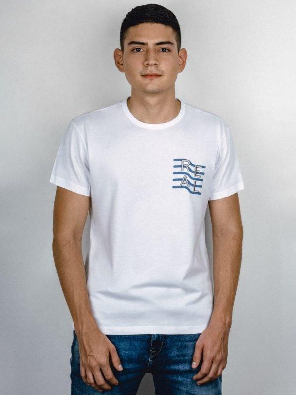 HT01-REAL, Todos los Accesorios, ropa, camisetas, Vista GALERIA