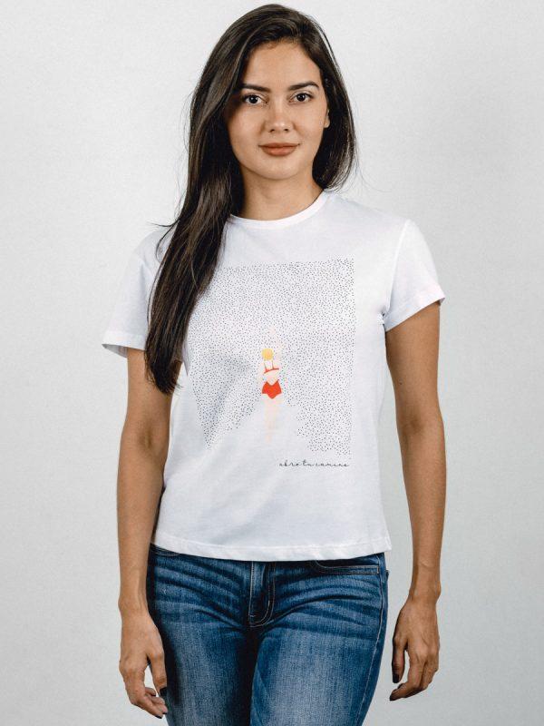 T01L-NAD, Todos los Accesorios, ropa, camisetas, Vista GALERIA