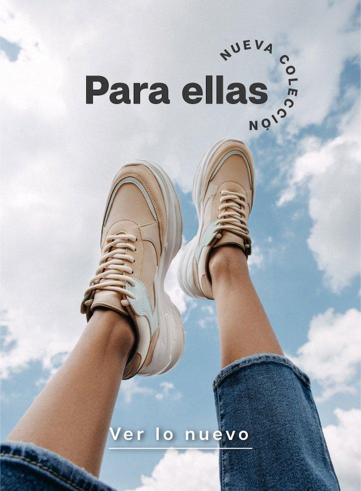 02-PARA-ELLAS