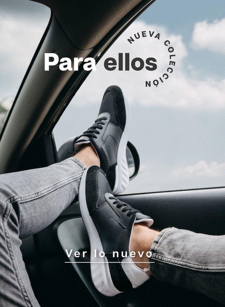 09-PARA-ELLOS
