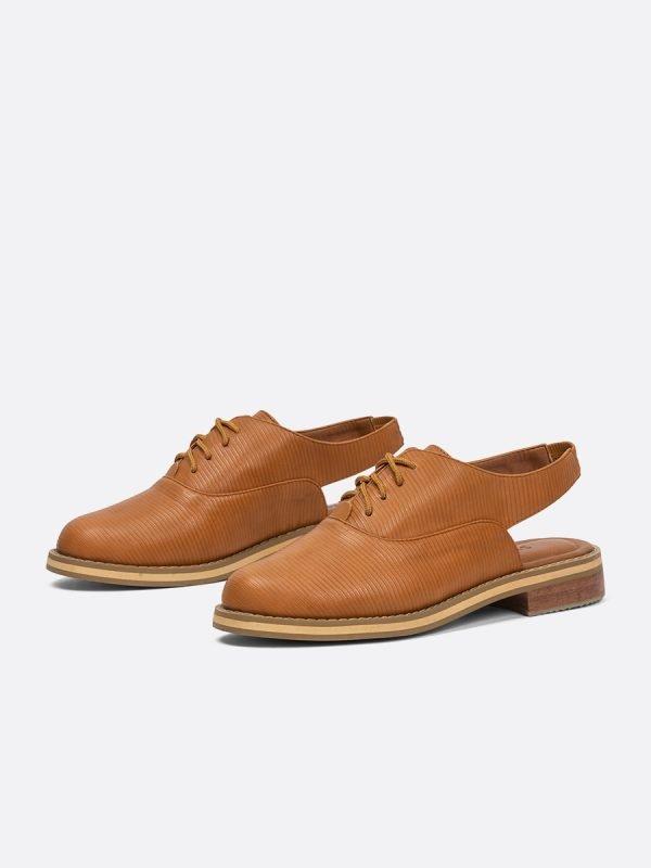 ANAIS-MIE, Todos los zapatos, Zapatos de Cordón, Vista GALERIA