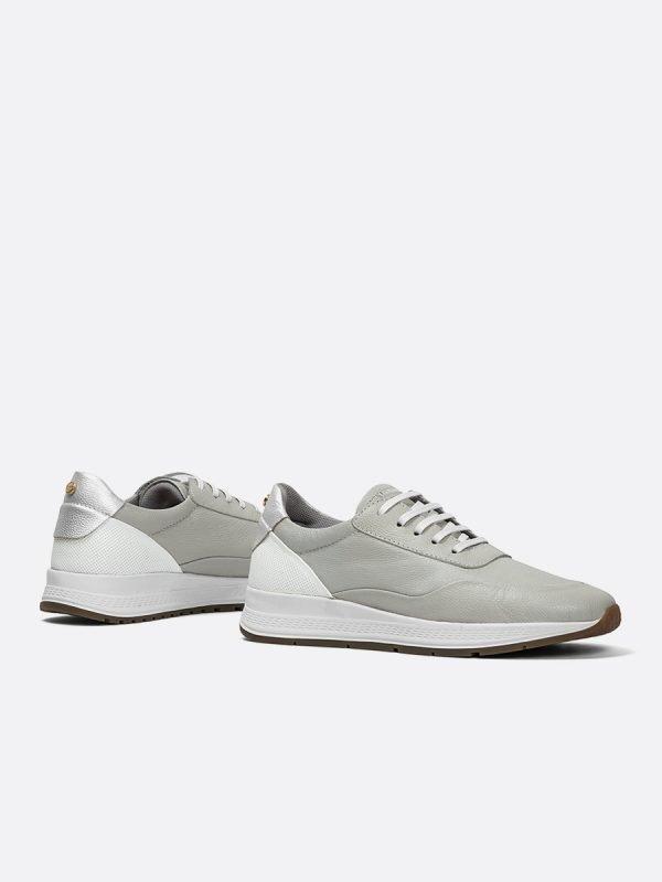 BLOOM-GRI Todos los zapatos, Tenis, Galeria