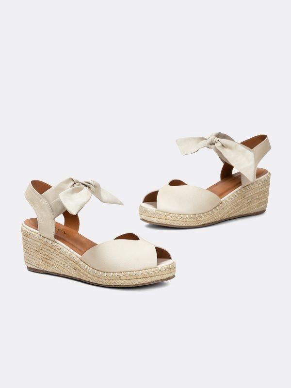 BLUSH-CHA, Todos los zapatos, Sandalias Plataforma, galeria