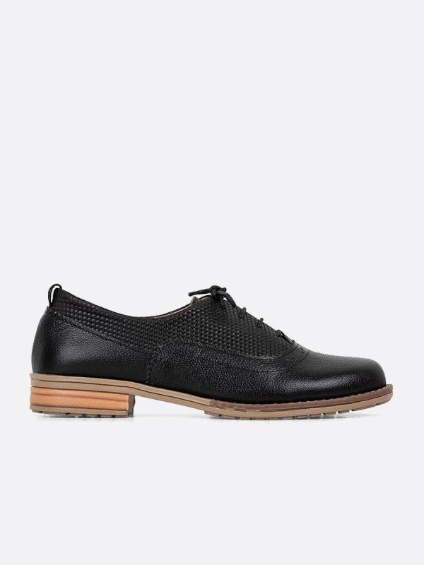 JOIN-NEG, Todos los zapatos, Zapatos de Cordón, Vista Lateral