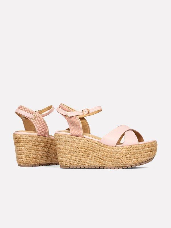 MAVER2-ROS, Todos los zapatos, Sandalias Plataforma, galeria