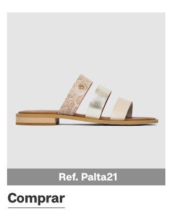 PALTA21