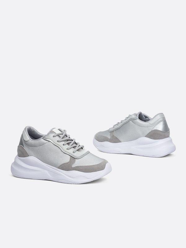 SAMIR-PLA, Todos los zapatos, Tenis, Sintético, Vista Galeria