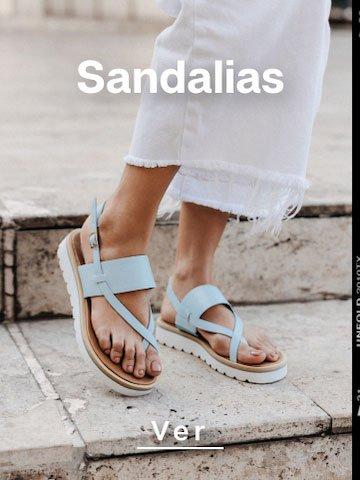SANDALIAS-ELLAS