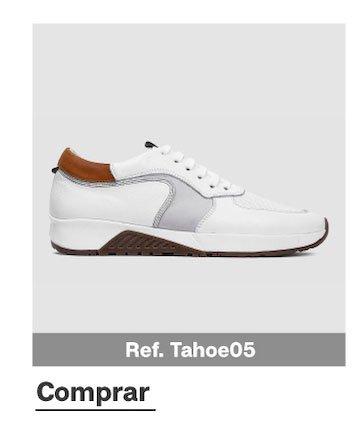 TAHOE05