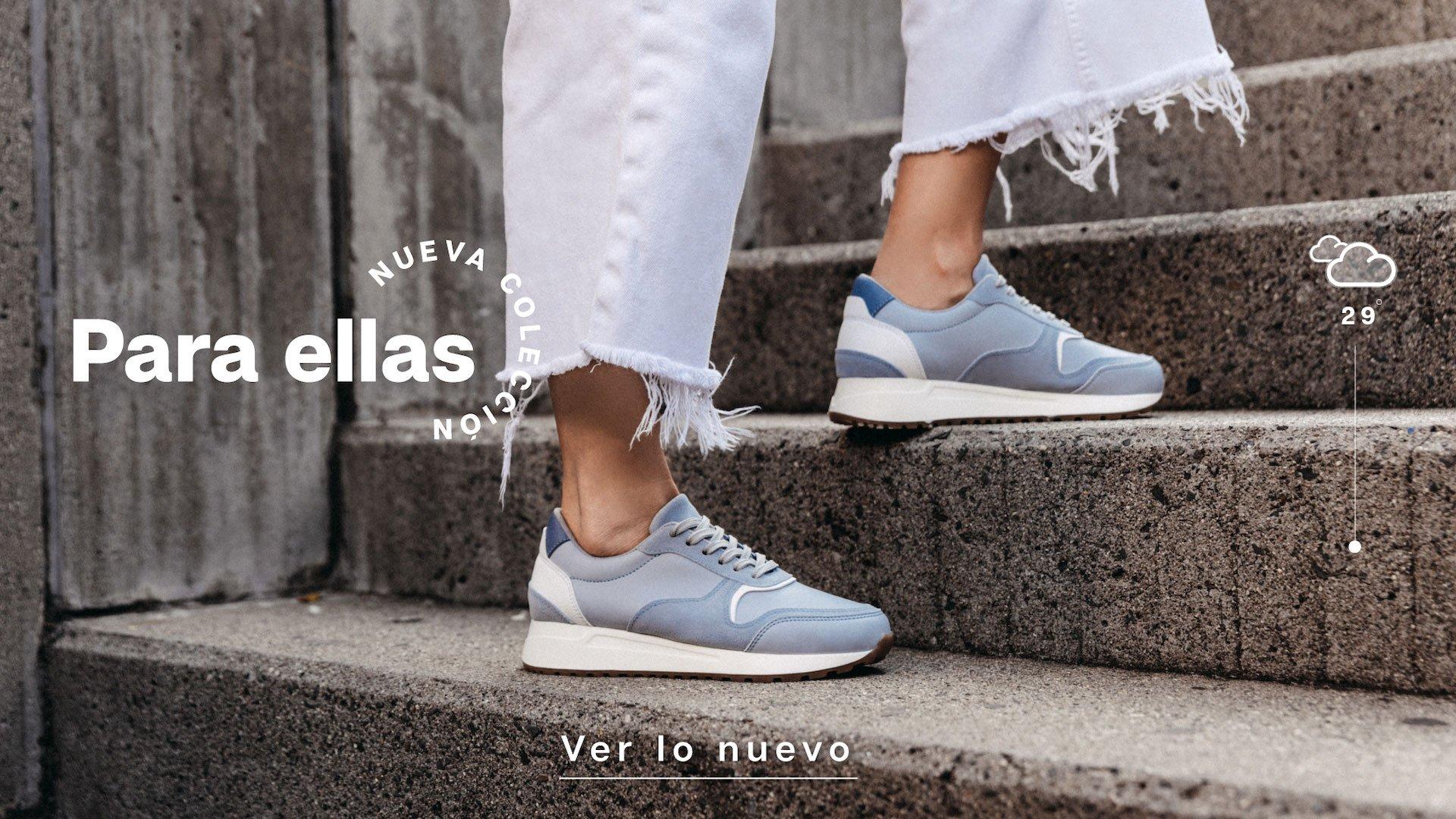 02-Para-Ellas-Nueva-colección