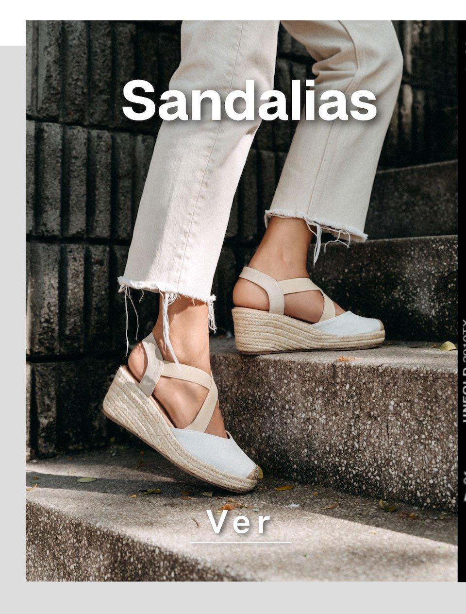 03-Sandalias-Ellas