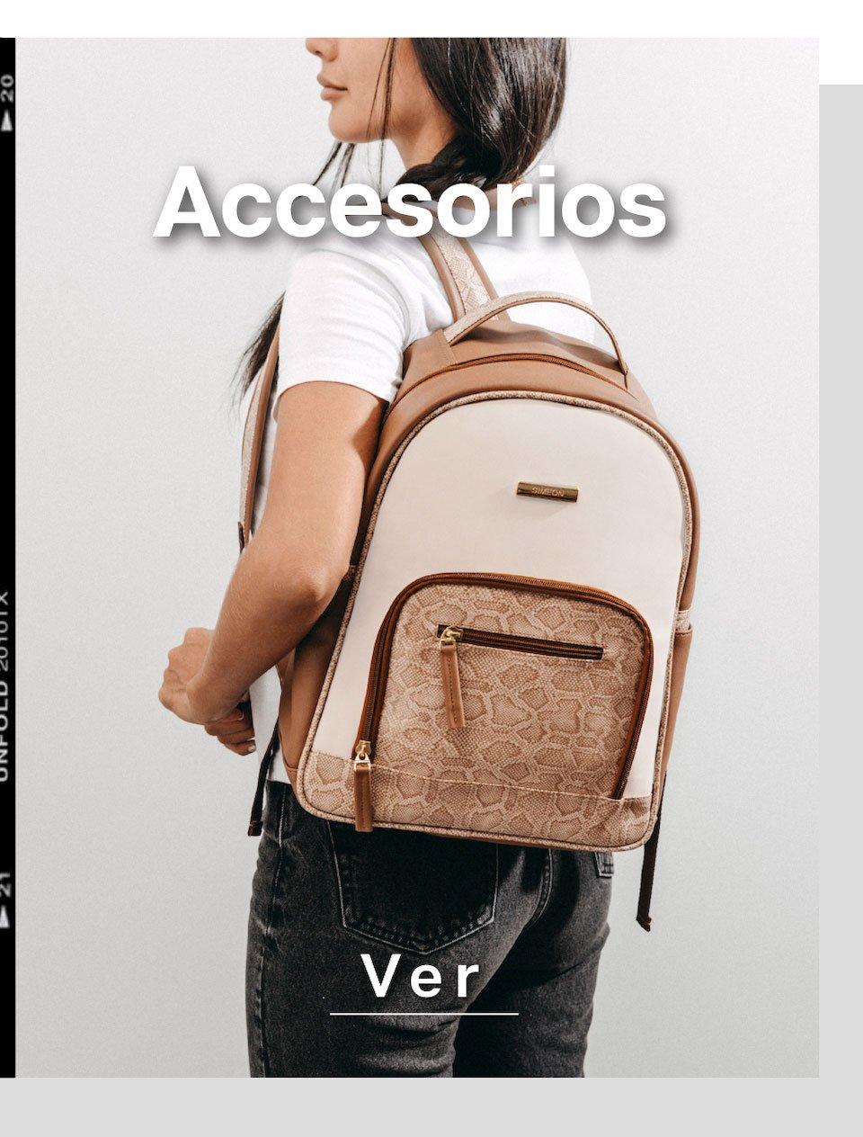 04-Accesorios-Ellas