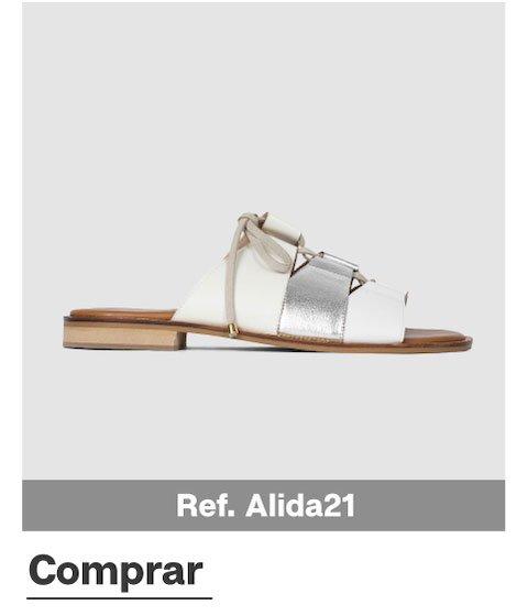 08-Alida21