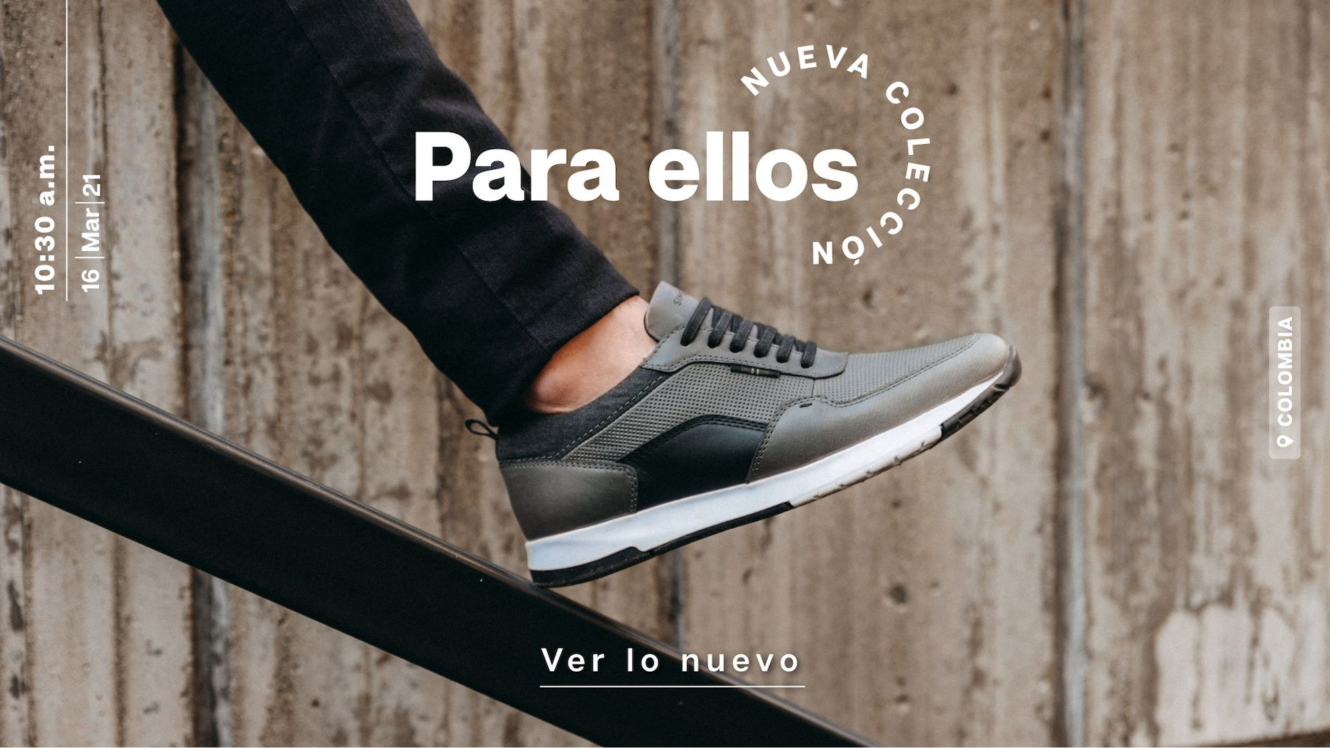 10-Para-Ellos-Nueva-Colección