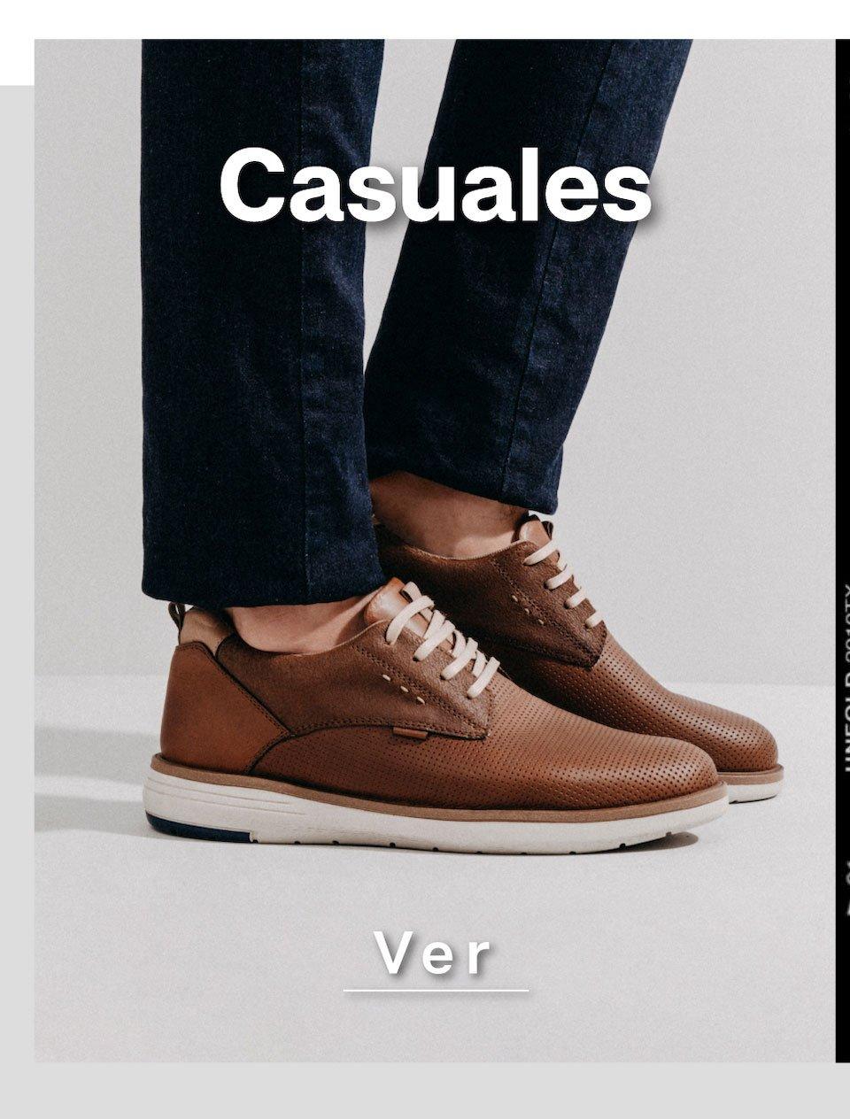 11-Casuales-ELLOS