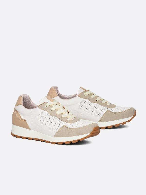 ITAL-NUD, Todos los zapatos, Tenis, Galeria