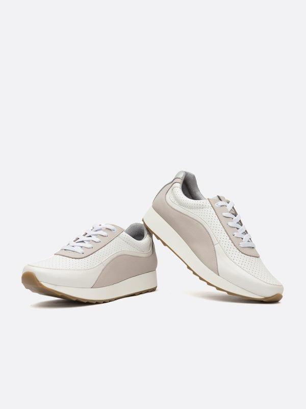ITAL3-BLA, Todos los zapatos, Tenis, Sintético, Vista Galeria