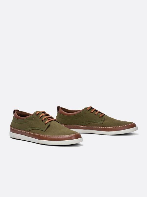 SIMON05-VER, Todos los zapatos, Casuales, Cuero, Vista Galeria