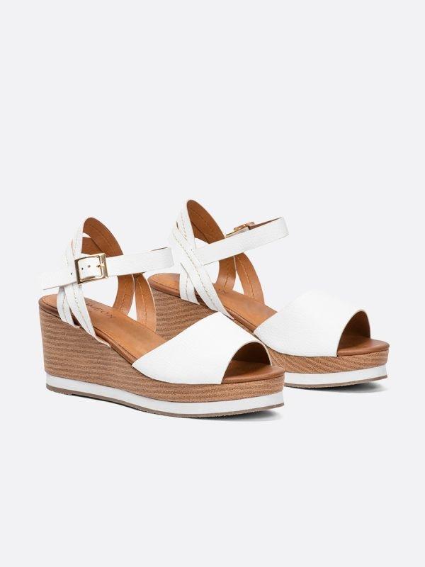 VILEN-BLA, Todos los zapatos, Sandalias Plataforma, Galeria