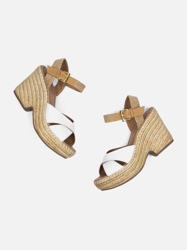 VILEN4-BLA, Todos los zapatos, Sandalias Plataforma, Galeria