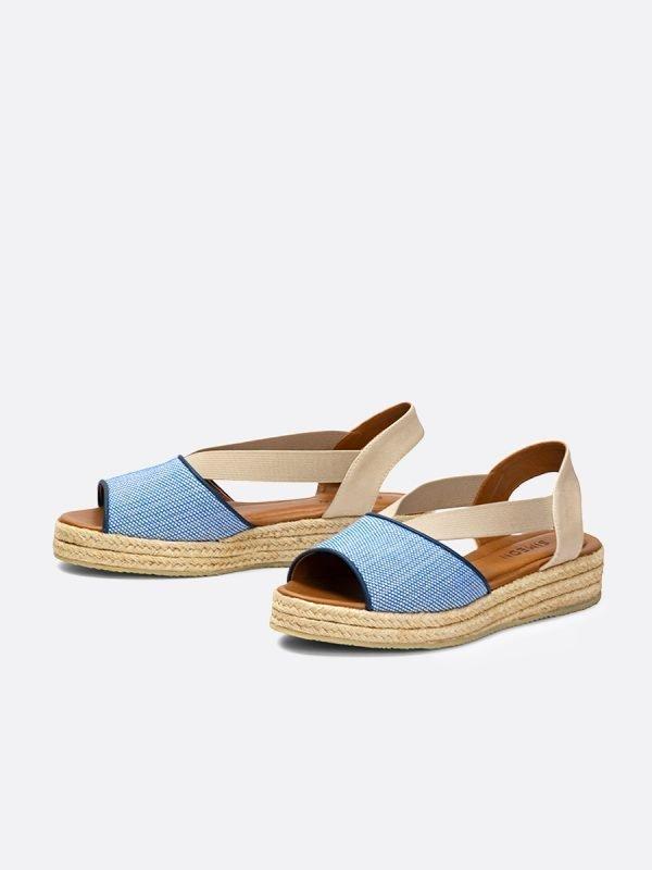 ABET3-AZU, Todos los zapatos, Sandalias Plataforma, Galeria