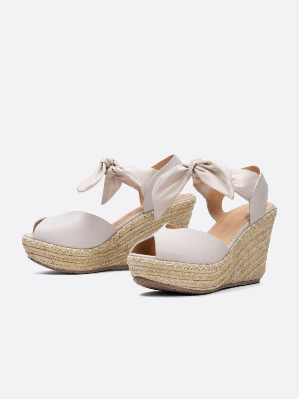 BLOW2-GRI, Todos los zapatos, Sandalias Plataforma, Galeria