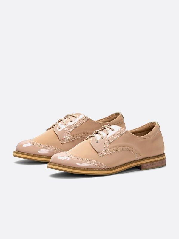 EMILA-ARE, Todos los zapatos, Zapatos de Cordón, Vista Galeria