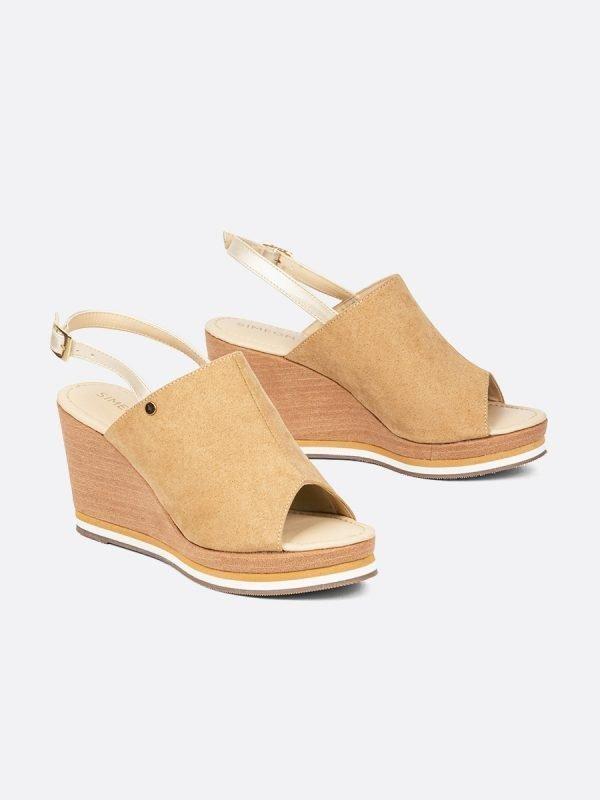 INET3-CAM, Todos los zapatos, Sandalias Plataforma, Galeria