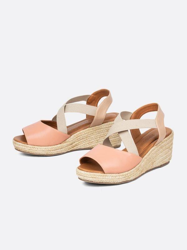 KANY-COR, Todos los zapatos, Sandalias Plataforma, Galeria