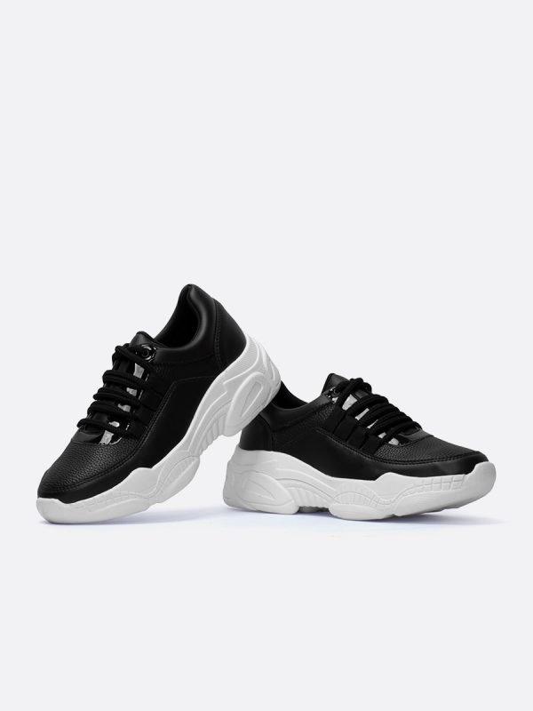 LIBBY21-NEG, Todos los zapatos, Tenis, Galeria
