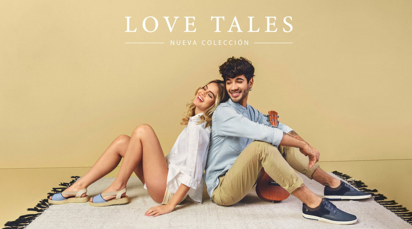 Landing-Page-Love-Tales-PC-1