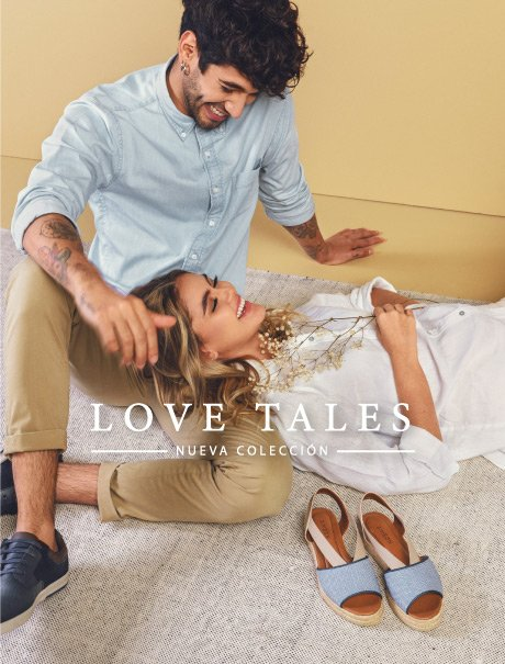 Landing-Page-Love-Tales-PC-8-