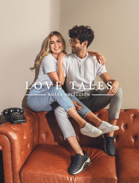 Landing-Page-Love-Tales-PC-9-