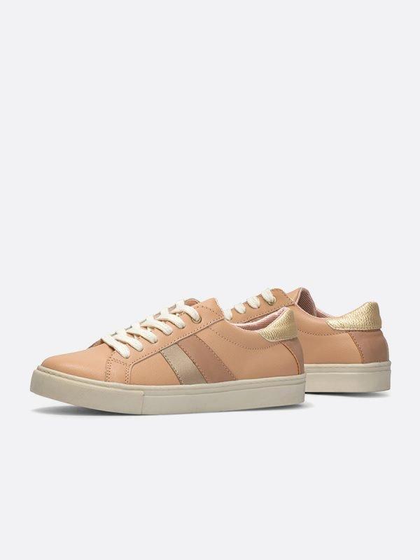 MOSUR-NUD, Todos los zapatos, Tenis, Galeria