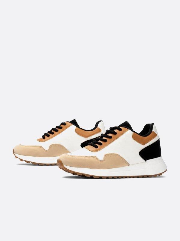 ROUD4-BXM, Todos los zapatos, Tenis, Sintético, Vista Galeria