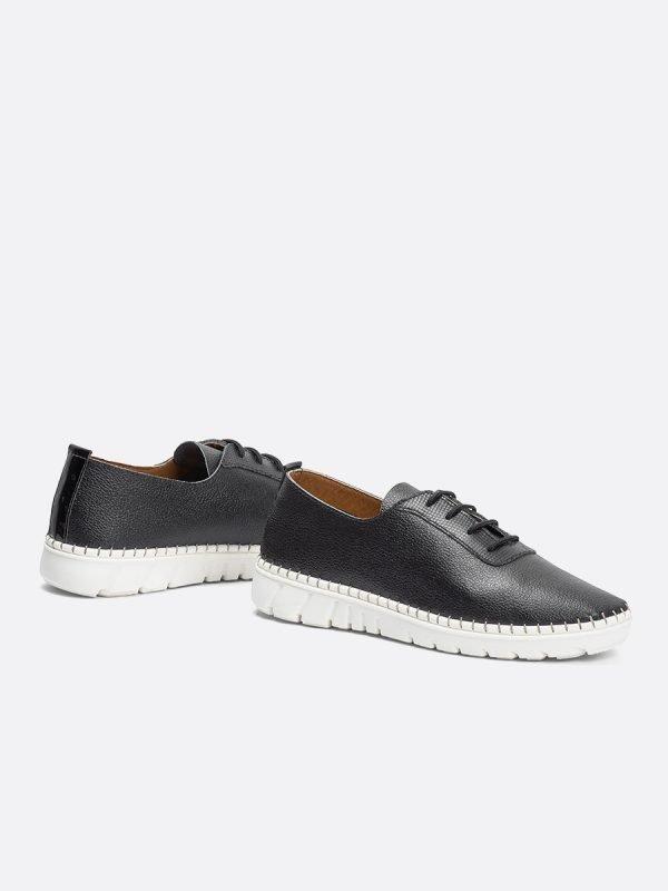 SOFT-NEG, Todos los zapatos, Tenis, Galeria