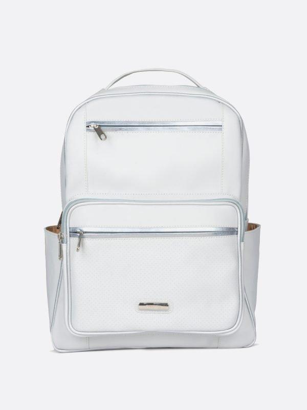 T1144BS-PLA, Todos los Accesorios, Morral, Backpack, Sintético, Vista Delantera (1)