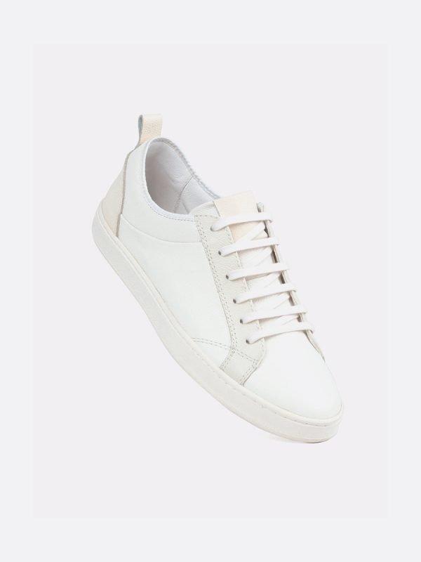 CAMPER-BLA-Todos-los-zapatos-Tenis-Sintetico-Vista-Galeria