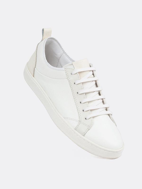 CAMPER-BLA, Todos los zapatos, Tenis, Sintético, Vista Galeria
