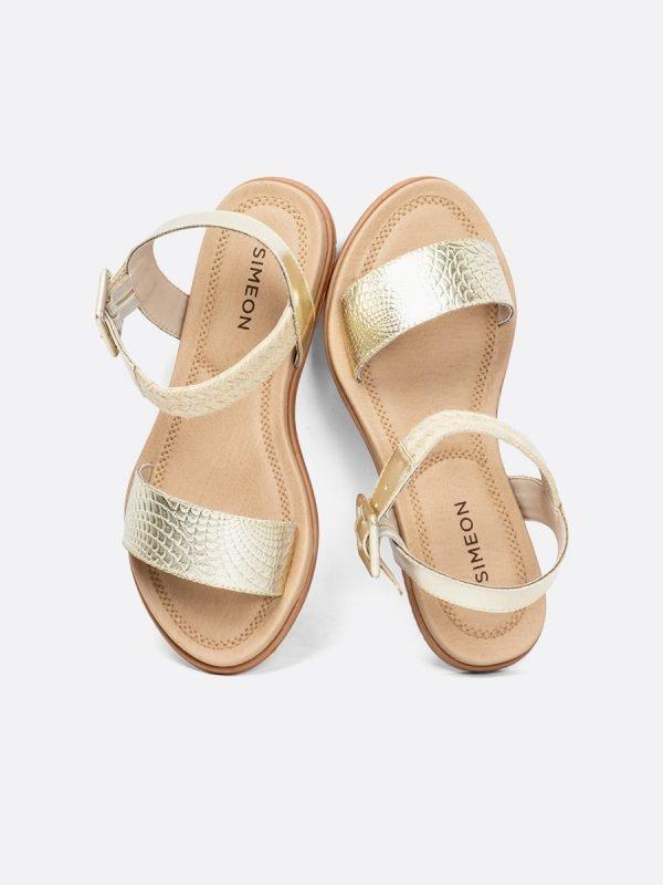 CLOU-CHA, Todos los zapatos, Sandalias Plataforma, Galeria